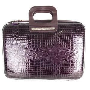 """BOMBATA Siena Cocco NWT Laptop Bag Case 15"""""""